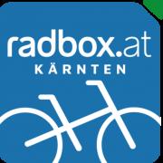 (c) Radbox-kaernten.at